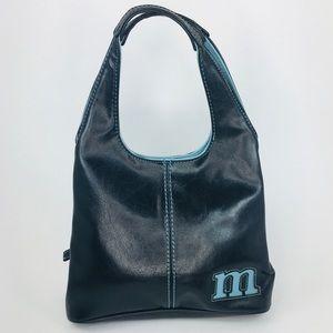"Nine West Initial Mini Bag ""m"""